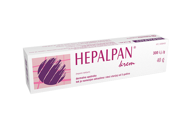 Hepalpan Krem