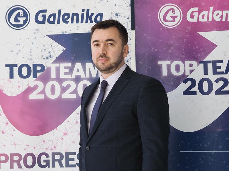 Milorad Ilić